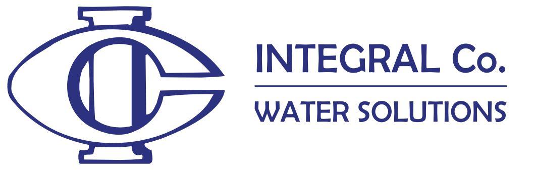Integral Co